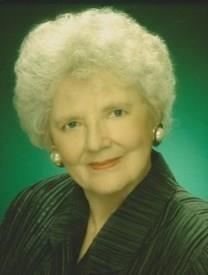 Tauvee Holton Mabry obituary photo