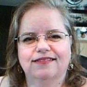 Cathy Reyna Pierson