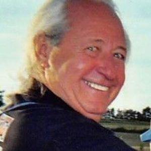 Donald L. Foiles