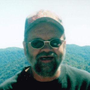 Kenneth Allen Garrett