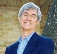 Peter B. Marcus obituary photo