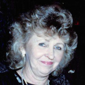 Mrs. Selicia Durr