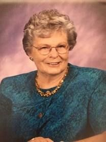 Kathleen Helen Nelson obituary photo