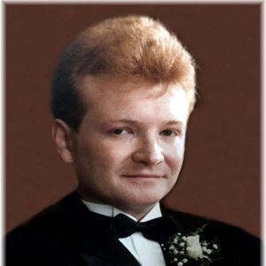 Walter Bernard Zwolinski