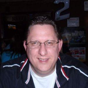 Stephen A. Kimmel