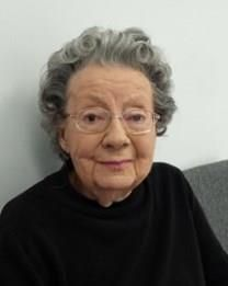 Erma Jean Love obituary photo