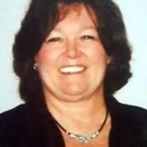 Rosemary Siadak Wilkinson