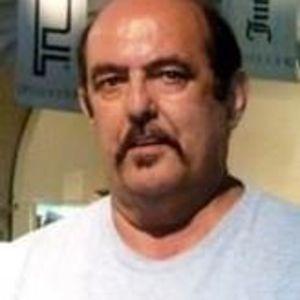 Manuel Isidoro Alves