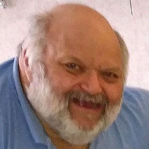 JOSEPH  R SKANDERA