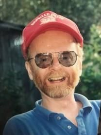 David C. Durfee obituary photo