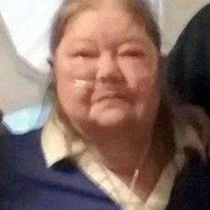 Janet S. Dahl