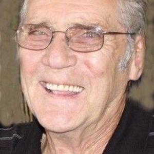 Rodger D. Lenox