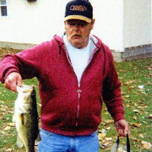 Eudene Knight Obituary Photo
