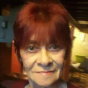Mary  Christine Moore