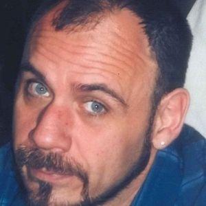 Michael E. Vaccaro