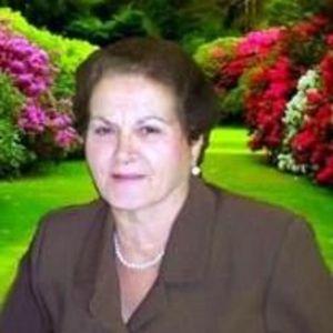Rosa Chillura