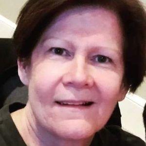 Mrs. Janice Palmer Taylor