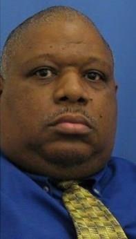 Gregory Augustus Hebron obituary photo