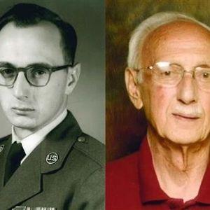 Julius H. LeFevere