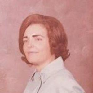 Donna Sue Adams