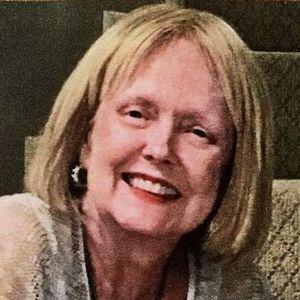 Deborah Ann Robbins