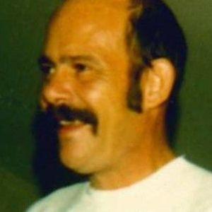 Donald Rolland Leaym, Jr.