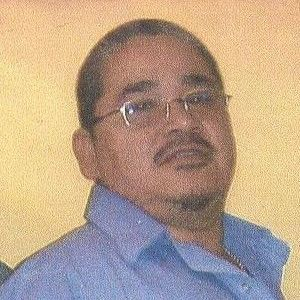 Clemente Amaya