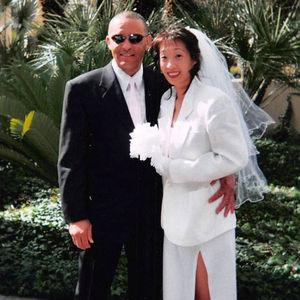 Keith Lester Basil Obituary Photo