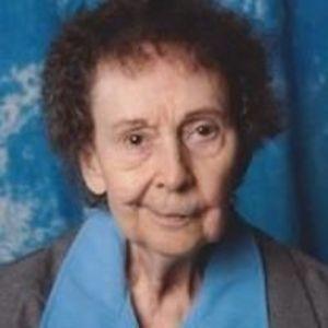Ethel N. Dedering
