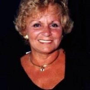 Marie A. MCKINNEY
