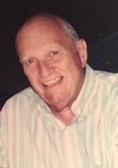Alfred Leonard MacMoran obituary photo