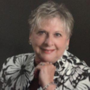Lynette Marie Zahirnyi