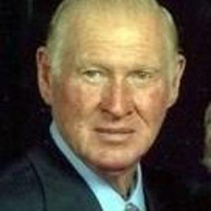 Robert E. Batterman