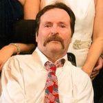 Brian F. O'Keefe