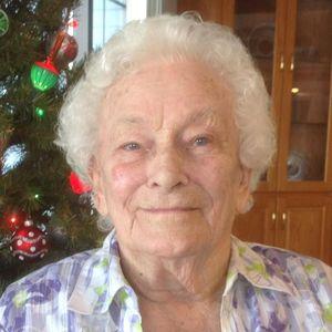 Jane M. Kurtti Obituary Photo