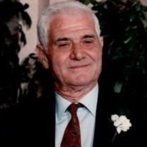 Renato Sanzari