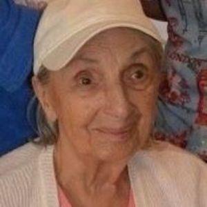 Gilda Barbara Pettinati