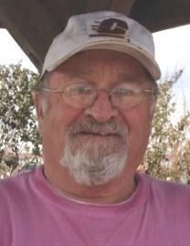 Joe Charles Ramsey obituary photo