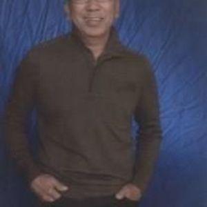 Renato E. De La Cruz
