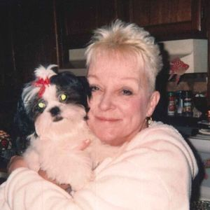 Susan E. Parker