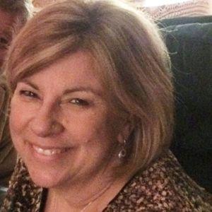 "Amanda  Marie ""Amy"" Brockmiller Obituary Photo"