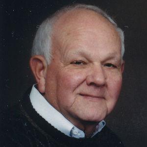 Frank Augustus Johnston, Sr.