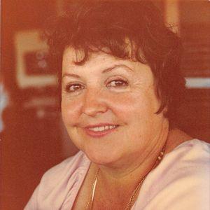 Joyce Frame