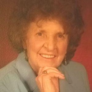 Margie Cearley