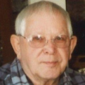 Adrian August Jacobsen