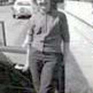 Carolyn Jean Whitlock