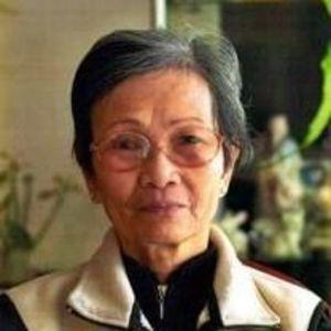 Lien-Hoa Thi Phan