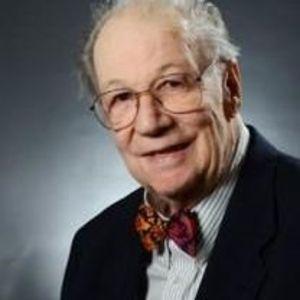 Dwight Milton Ashmore