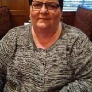 Linda Faye Garvin