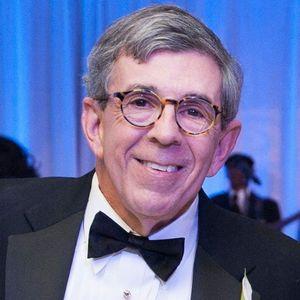 Dr. Howard Earl Snyder